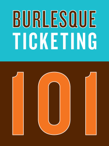 BPT_Burly_Ticketing_Front-01