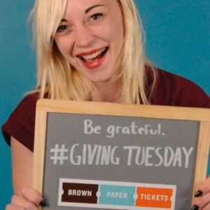 giving-tuesday-blog