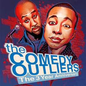 Comedy-Outliers-3YearAnni