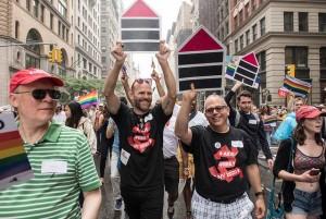 HousingWorks_NYCCharity