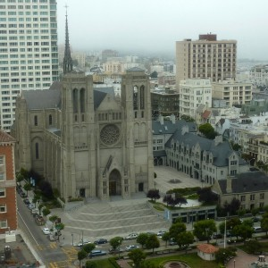 GraceCathedral-3-7-2015