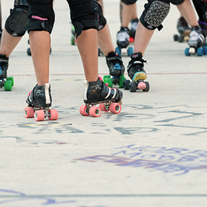 RollerDerby_Entertainment