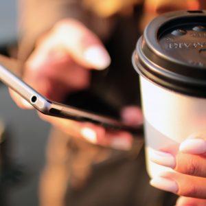 EmailNewsletterInvites-Hands-Coffee