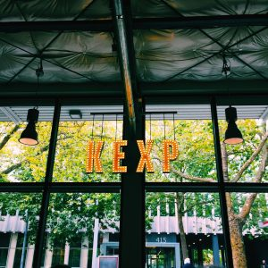 KEXP_Seattle_Volunteer