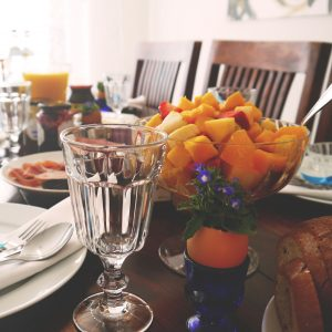 Mothers-Day-Brunch