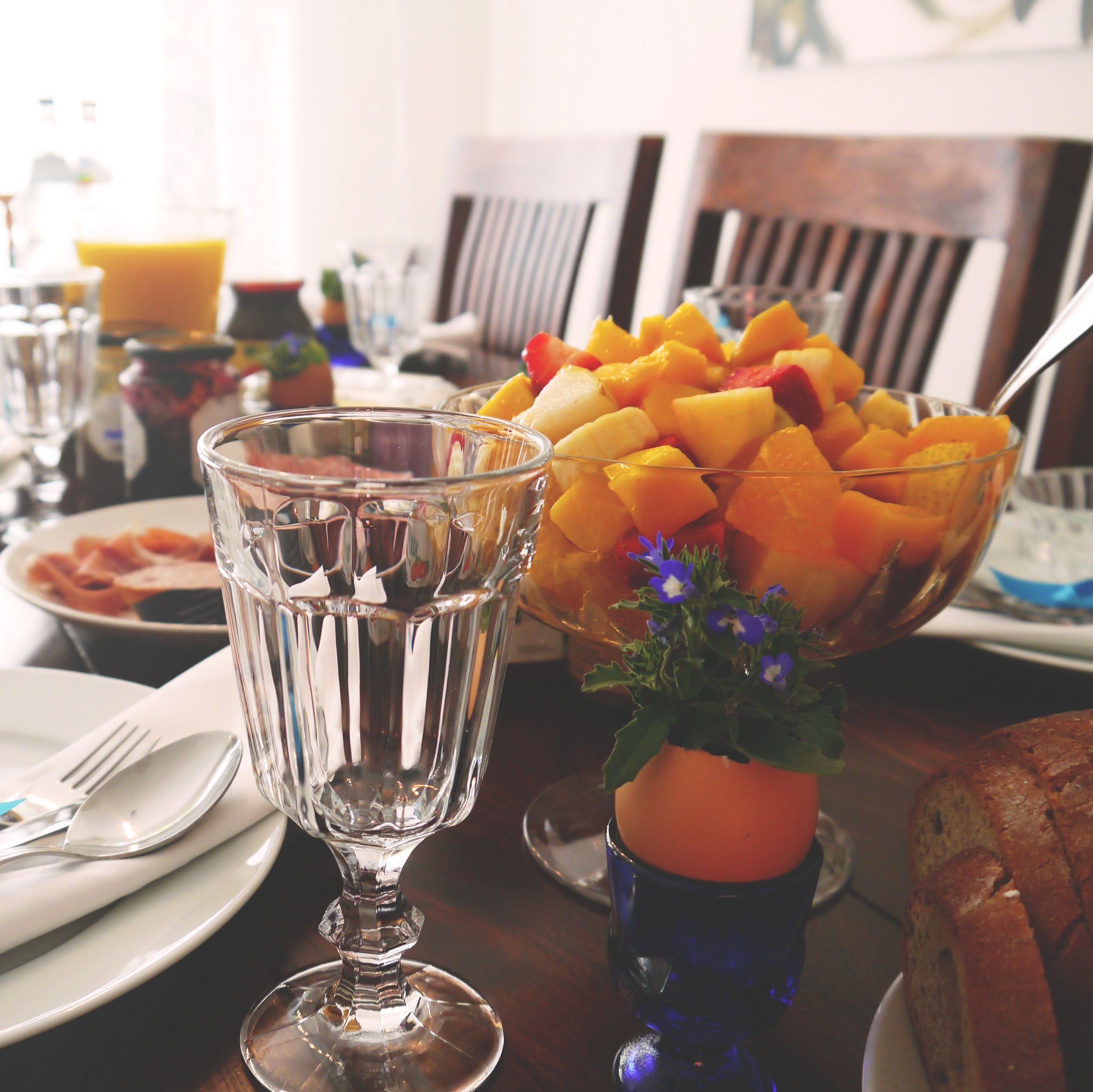 10 Steps To A Better Restaurant Event, Just In Time For
