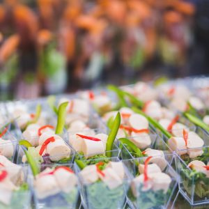 food-catering-events