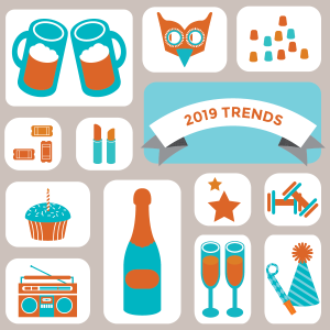 event-trends_2019